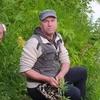Евгений, 47, г.Казань