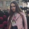 Мира, 19, г.Москва