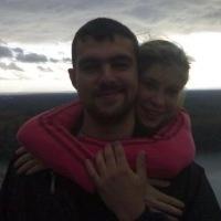 Александр, 28 лет, Рак, Уфа