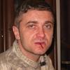 Мишаня, 40, г.Сарны