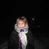 Аленушка, 22, г.Бакалы