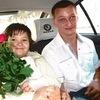 Катя, 24, Чернігів