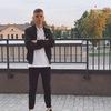 Anton, 22, г.Минск