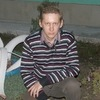 Константин, 31, Луганськ