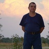 Виктор, 45, Південний