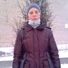 Лена, 41, г.Чашники