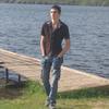 Виктор, 26, г.Реж