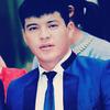 Азамат, 27, г.Бишкек