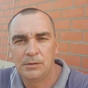 роман 30 Казань