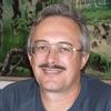 Подковкин, 53, г.Бат-Ям