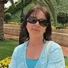 Екатерина, 43, г.Ставрополь