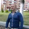 Валерий Петровский, 34, г.Лида