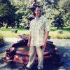 Василий, 45, г.Ровно