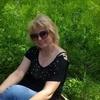 Светлана, 48, г.Краснодон