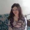 ирина, 23, г.Быхов