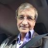 вячеслав, 56, г.Чебоксары