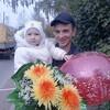 Алексей, 44, г.Нытва