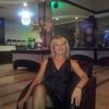 Ольга, 52, г.Рамат-Ган
