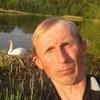 Василь, 36, Борщів