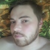 Дмитрий, 27, г.Апрелевка