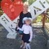 Ирина, 49, г.Курган