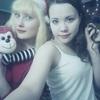 Татьяна, 19, г.Балей