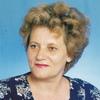 Boiko, 70, г.Суассон