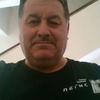 Виктор, 54, г.Дятьково