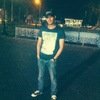 Джасур, 30, г.Андижан