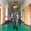 Xcho, 27, г.Hoktemberyan