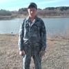 Максут, 36, г.Кемерово