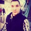 Александр, 21, г.Ташкент