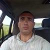 Джамшед Хасанов, 30, г.Екатеринбург