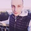 Vlad, 22, г.Киев