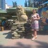 Екатерина, 30, г.Карагай