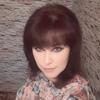 Альфия, 42, г.Самарканд