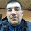 Виталий, 35, г.Всеволожск