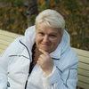 ljubov, 59, г.Полтава