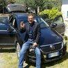 VIKTOR, 53, г.Неаполь