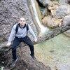 Евгений, 30, г.Ялта