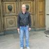 александр, 41, г.Минск