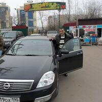 ARMEN, 39 лет, Лев, Ереван