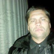 Сергей 38 Смоленск
