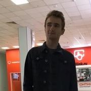 Егор 22 Великий Новгород (Новгород)