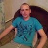 Паша, 25, г.Тула