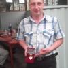 Виталик, 30, Вугледар