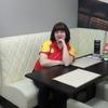Елена, 27, г.Суворов