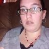 michelle, 32, Des Moines