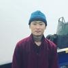 Yulian, 30, Yakutsk