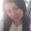 Катерина, 38, г.Хабаровск
